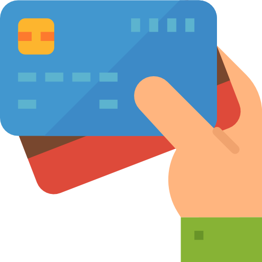 charityBay help - Payments & money